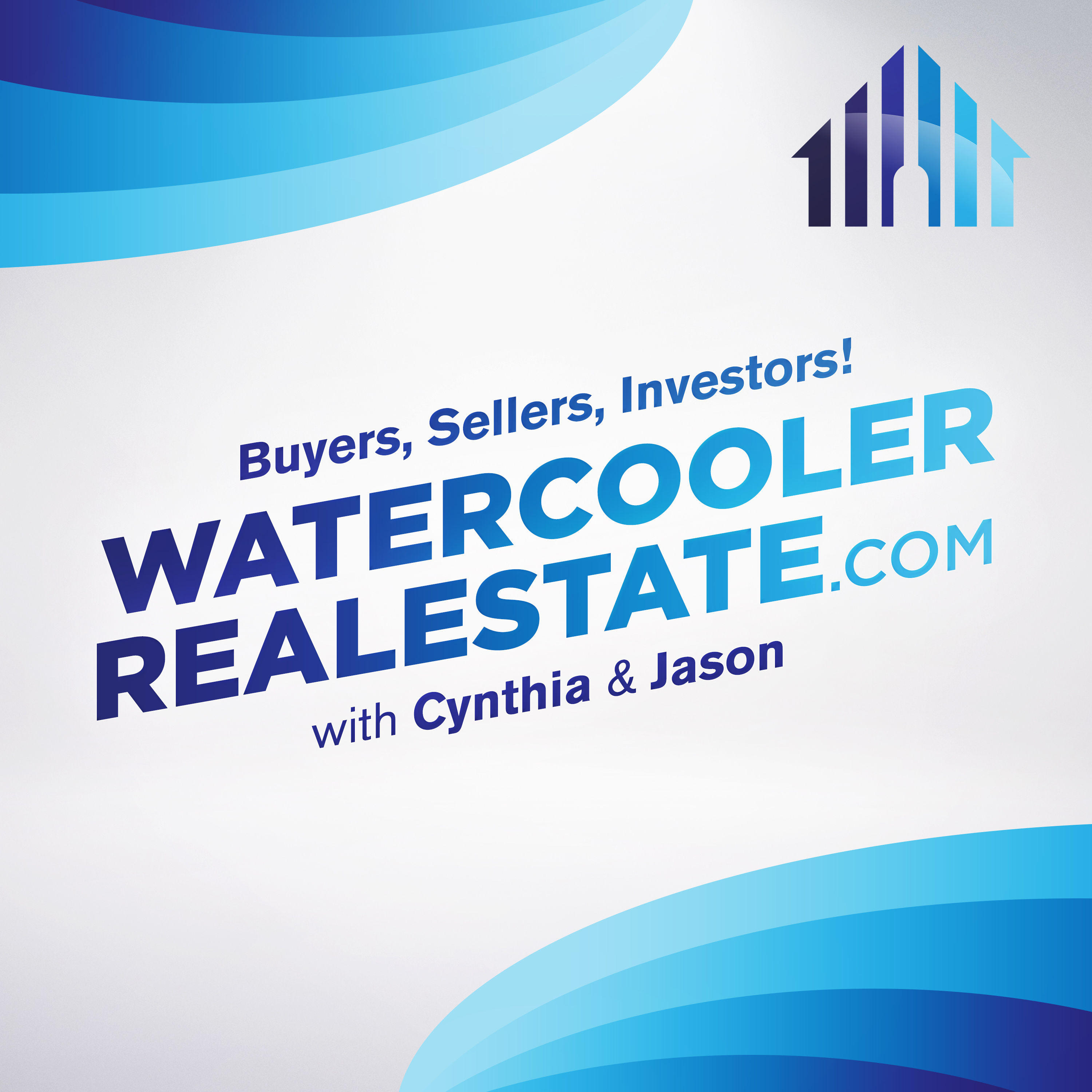WaterCoolerRealEstate.com